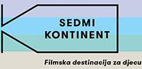 JEF Logotyp
